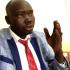 Peter Garang Deng
