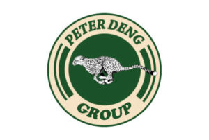 Peter Deng Group