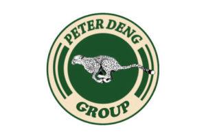 Peter Deng Group