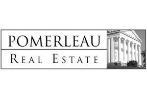 Pomerleau Real Estate