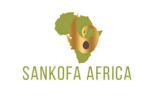 Sankofa Africa Organization (SAO)
